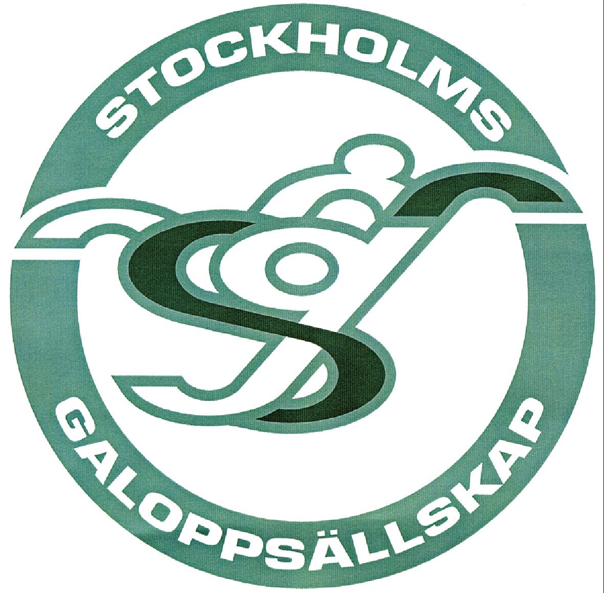 Stockholms Galoppsällskap